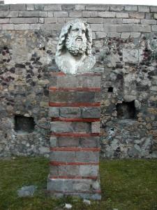 Exclusive Tour of Pompeii