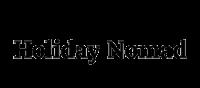 logo_holidayn
