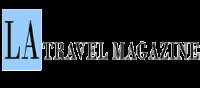 logo_la