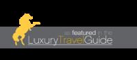logo_luxurytg