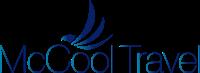 logo_mccool