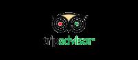logo_ta