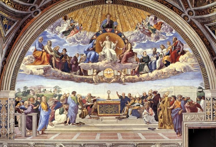 Skip The Line Vatican Tour Review