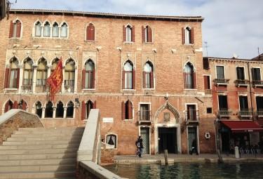 Venice Tour LivItaly Tours