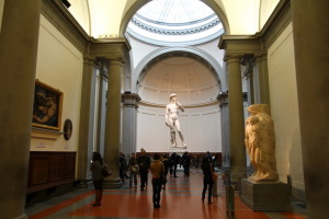 LivItaly Florence Tours