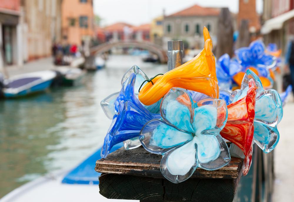 Amateurs from tuscany italy - 4 10